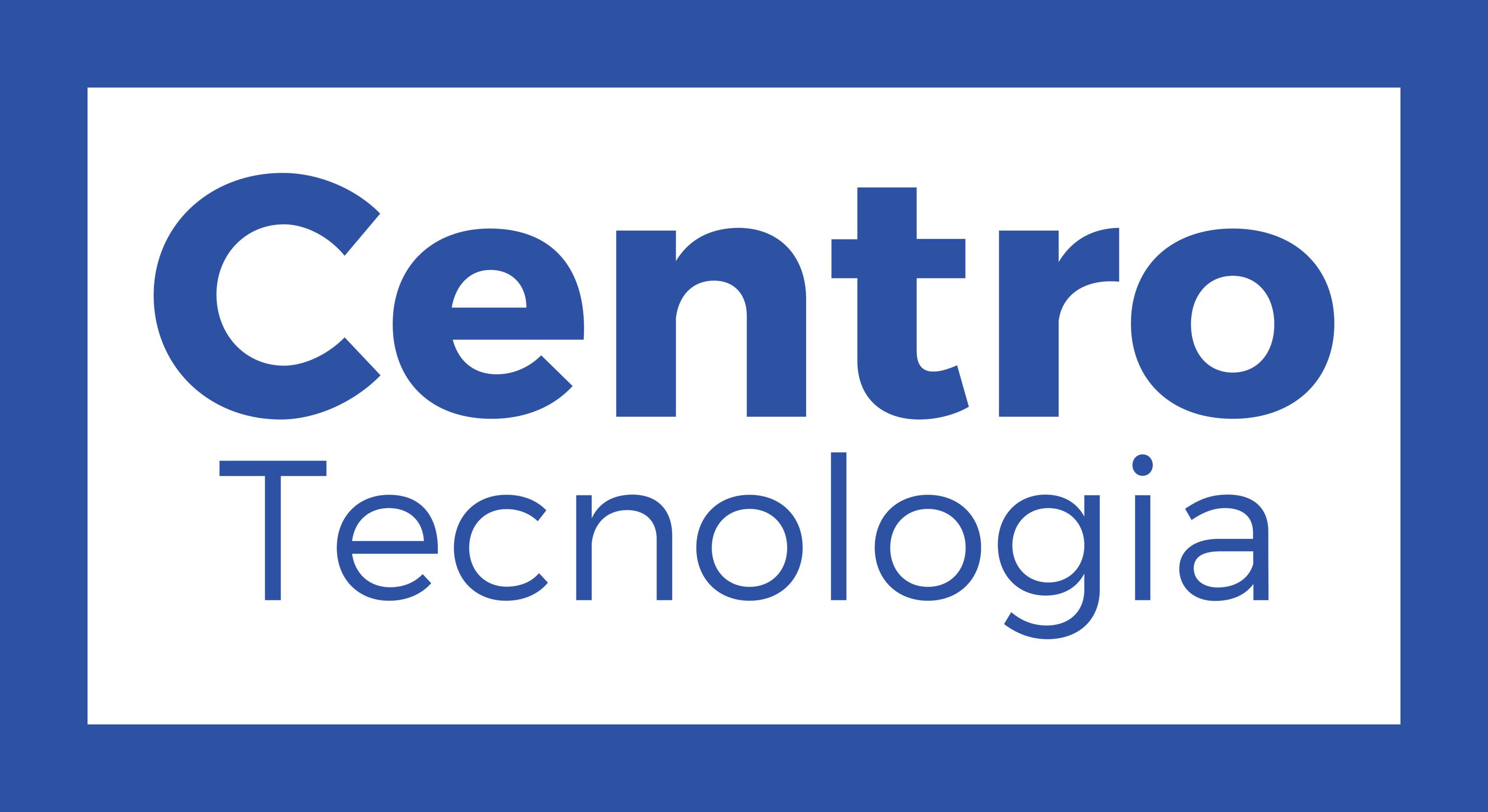 centro_logo