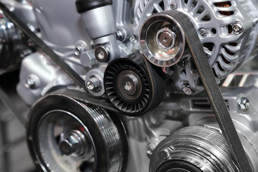 gears-centro