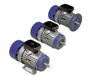 brake motors-centro