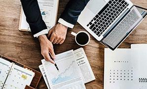 agenda-analysis-business