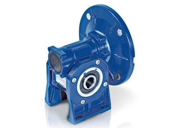 Worm Gear Reducers And Combined Units-centro