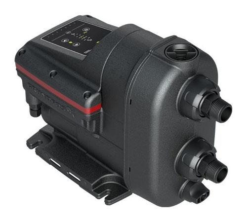 Grundfos SCALA2 water booster pump-centro