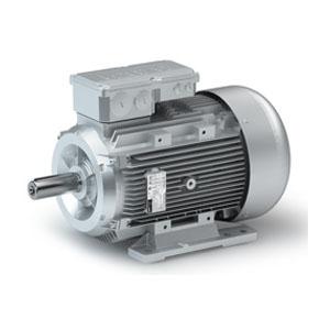 Lenze IE3 m550-P three-phase AC motors-centro