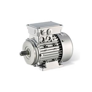 Lenze IE1 MD three-phase AC motors-centro