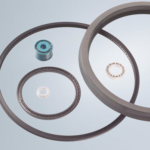 Special Sealing Products-centro