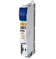Lenze servo inverters i700 series-centro