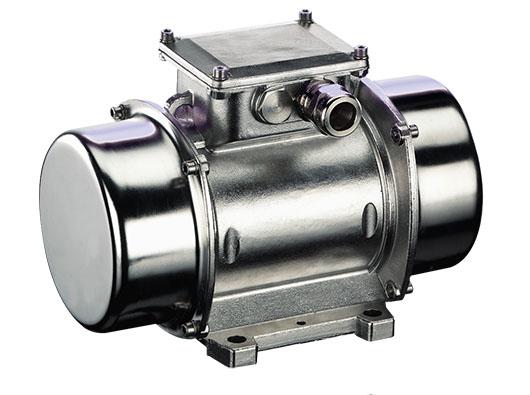 italvibras CDX electric vibrators-centro