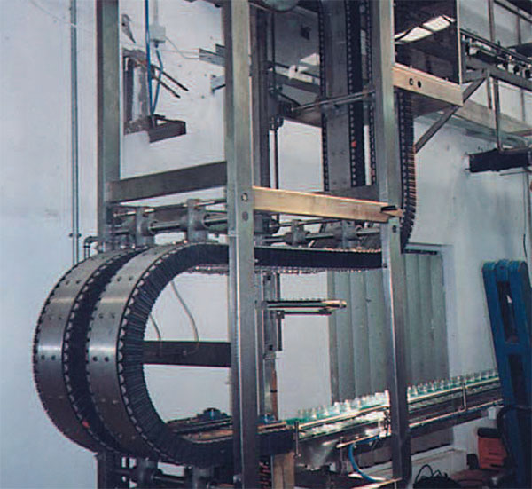 Rexnord PlateTop and Grippers Chains-centro