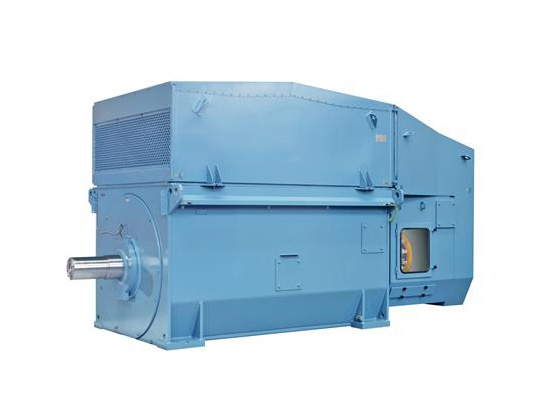 Abb slip-ring modular motors-centro