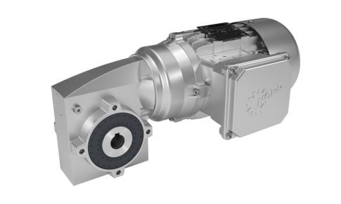 Universal Smi Worm Gear Motor-centro