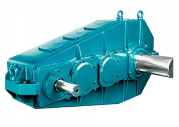 Brevini Lifting / Hoisting Gearboxes-centro