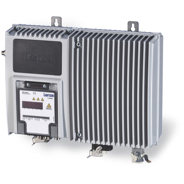 Lenze frequency inverters 8400 protec-centro