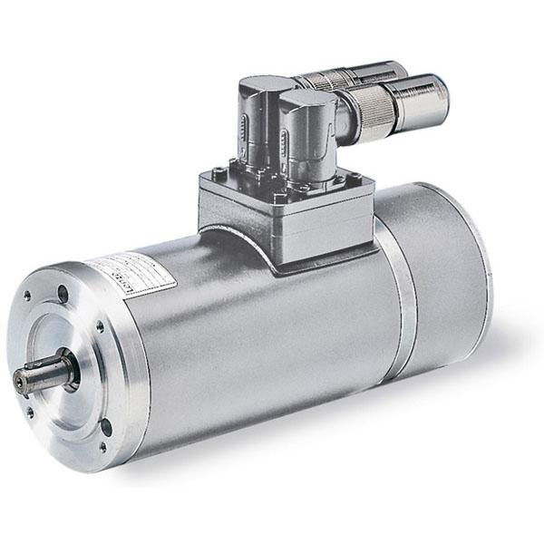 Lenze SDSGA asynchronous servo motors-centro