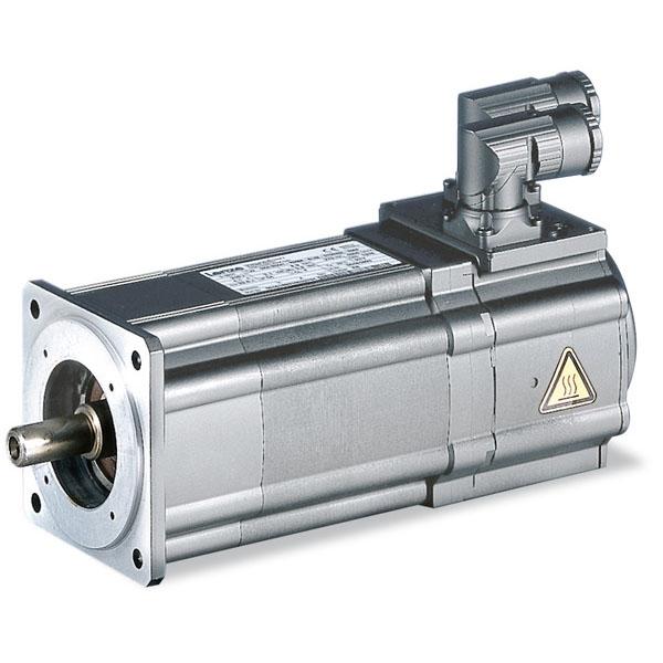 Lenze MF three-phase AC motors-centro