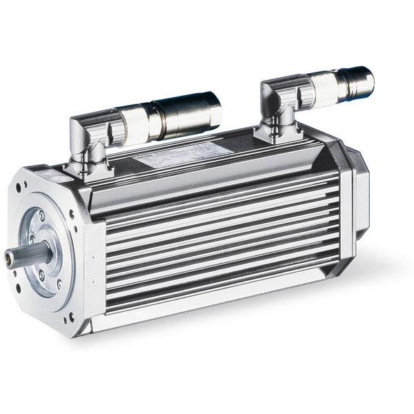 Lenze MCA asynchronous servo motors-centro
