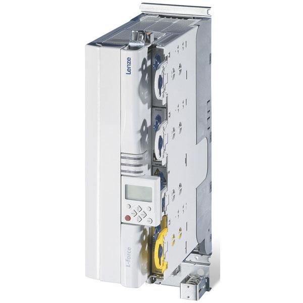 Lenze servo inverters 9400 series-centro