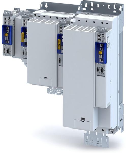 Lenze servo inverters i900 series-centro