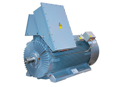 Abb dust ignition proof motors-centro