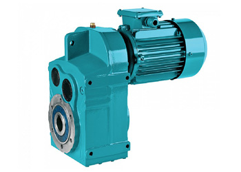 ]Brevini Parallel Shaft Helical Gearmotors-centro