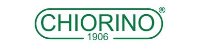chiorino-centro