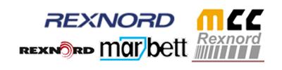 rexnord-centro