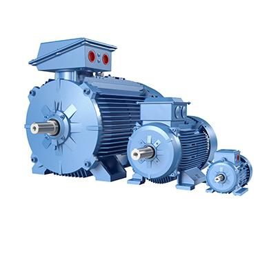 Abb general performance motors-centro