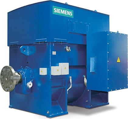Sigentics Industrial Generators-centro