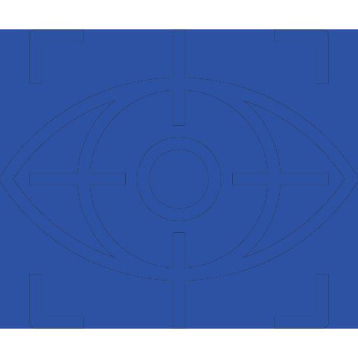 vision-centro
