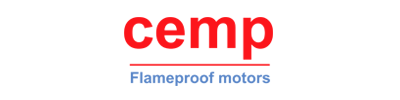 cemp-centro